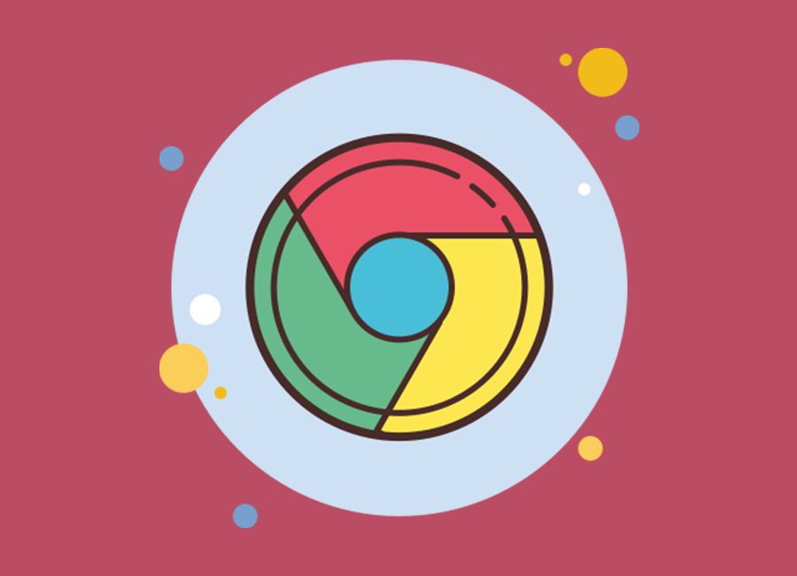 chrome-development